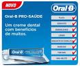 Pro Salud