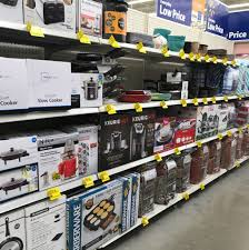 best black friday deals orange county walmart find out what is new at your fulton walmart supercenter 1405