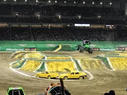 monster truck shows in michigan monster jam in detroit u2013 sassy detroit