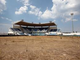 athens olympic venues abandoned photos business insider