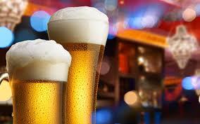 Какое пиво лучше выбрать - светлое или темное?