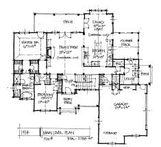 home plan 1414 u2013 now available houseplansblog dongardner com