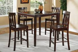 Retro Dining Room Set Vintage Dining Room Chairs Svz Interior Design Dining Rooms