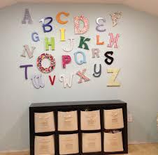 Home Decor Walls Playroom Wall Decor Ideas 12496