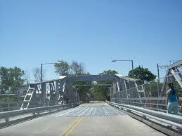 Bosch Bridge