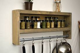 Kitchen Shelf Decorating Ideas Pots Pot Shelf Photo Pot Shelves Decorating Ideas Pot Shelf