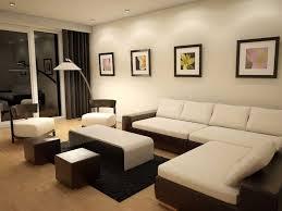 Plain Living Room Designs Minimalist Ideas Inside Inspiration - Minimalist living room designs