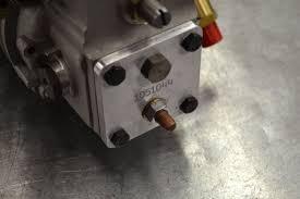 bosch diesel pump repair manual timing 3 000 hp scheid diesel u0027s 16mm p7100