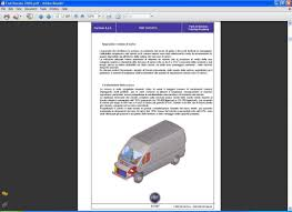 100 haynes manual fiat ducato download a manual guides and