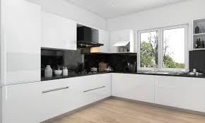 redefining the modern home lifestyle livspace com