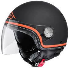 motorcycle bike shoe axo subway helmets motorcycle black matt orange axo bike shoes