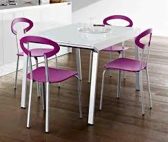 designer kitchen chairs home design pinterest small dining