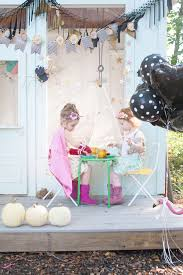 halloween party theme ideas cute and sweet halloween decor ideas lay baby lay