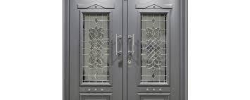 bevelled glass door kenyon u0027s glass custom decorative glass for doors windows cabinets