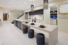 furniture white kitchen island with black granite be equipped 2017