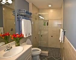 Shower Bathroom Designs by 18 Shower Design Ideas Small Bathroom Bathroom Tile Ideas For