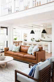 Interior Design Ideas For Open Floor Plan by Best 10 Open Concept Home Ideas On Pinterest Open Layout Open