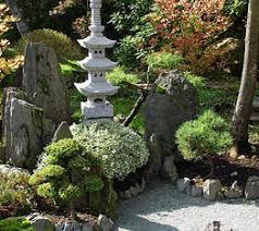 Jardines del mundo,, impresionantes Images?q=tbn:ANd9GcSm124_GGAQ1z6KITcso_gHbfhCg8L9pgsWhecvluMB6Mo8pNoakA