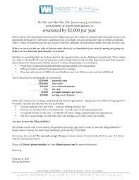 Direct Sales Resume  sales resume words free week calendar     ipnodns ru