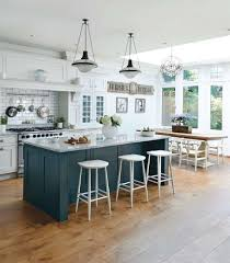 Kitchen Island Sizes by Kitchen Furniture Construction Kitchend Overhang Seating