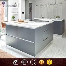 Used Kitchen Cabinets Craigslist Orange Wood Kitchen Cabinets U2013 Quicua Com