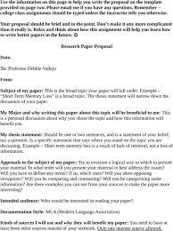 research proposal psychology example jpg Kelowna Drywall