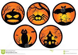 Halloween Free Printable Invitations Free Printable Invitation Alesi Info