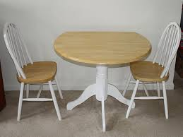 Bistro Table For Kitchen by Kitchen Bistro Table And 2 Chairs U2013 Valeria Furniture