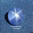 Blue Star Sapphire Gemstones - Buy Top Gem Quality Blue Star ... - Downloadable