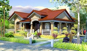Different Design Styles Home Decor by Home Design Types Interesting Decor Dierent Types Of House Designs