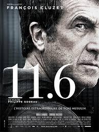 11.6 ()