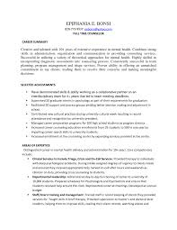 cover letter examples word file info cover letter sample word       cover letter Daily Mail