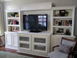 bookshelves entertainment center luxury collection backyard a