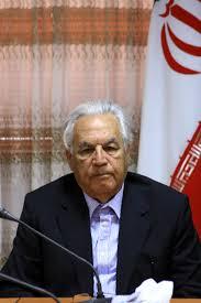 Yousef Sobouti