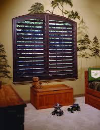 norman sussex real wood plantation shutters available in custom