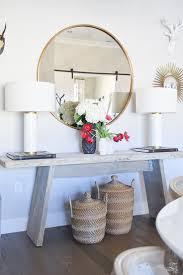 best 25 modern rustic decor ideas on pinterest rustic modern