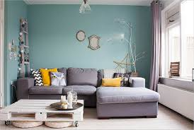 Brown And Yellow Living Room by Perfect Ideas Teal Living Room Ideas Lofty Inspiration Brown And
