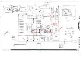 Room Floor Plan Free Sketch Floor Plans Commercial Ravishing Plans Free Storage Or