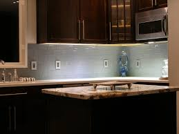 Lowes Kitchen Backsplash Kitchen Copper Backsplash Lowes Backsplash Grey Backsplash
