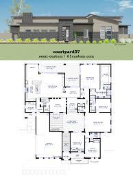 100 adobe house plans historic u0026 adobe homes for sale