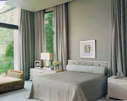 bedroom curtains ideas fabric 327 duck egg blue l susie watson