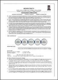 Resume Sample For Uae Job Store Keeper Resume Latest Resume Sample Tips On Resume Writing Collection