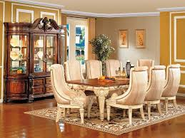 formal dining room design contemporary formal dining room sets