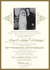 New Office Invitation Card 60th Wedding Anniversary Invitation Wording Samples Anniversary