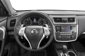 nissan finance interest rates 2017 nissan altima deals prices incentives u0026 leases overview