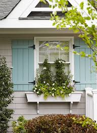 How To Build A Cottage House by Best 25 Cottage Homes Ideas On Pinterest Cottage Cottages And