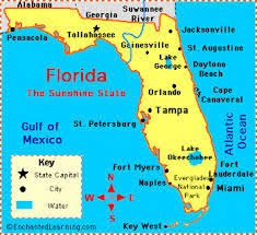 Miami Zip Codes Map by 123 Best Ft Myers Florida Day Trips Images On Pinterest Florida