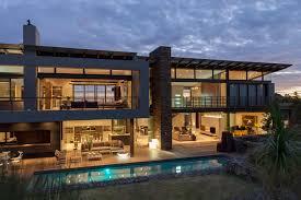 Big House Plans by Large Home Design Best Big House Design Design Ideas Home Design