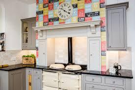 kitchens jones u0026 co