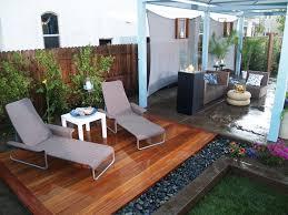 Enclosing A Pergola by 38 Backyard Pergola And Gazebo Design Ideas Diy